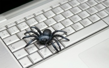 Google Warning Users They May Be Infected By Malware