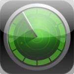 VirusBarrier for iPhone, iPod touch, and iPad on the iTunes App Store