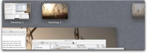 Our Favorite Hidden Features in Mac OS X Lion